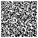 QR code with Harbortouch Inc. contacts