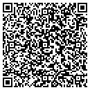 QR code with GAB Robins Business Service contacts