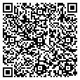 QR code with Viekoda Bay contacts