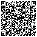 QR code with Advanced Alaskan Ems Training contacts