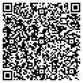 QR code with Trapper Creek Inn Inc contacts