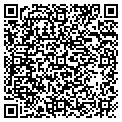 QR code with Northpoint Advertising Specs contacts