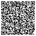 QR code with Low Cost Bail Bonds contacts