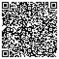 QR code with Caribou Air Service contacts