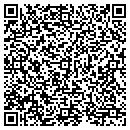 QR code with Richard D Kibby contacts