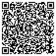 QR code with Viking Associates contacts