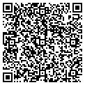 QR code with Stepp Brothers Bmw contacts