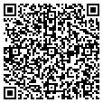 QR code with Wills Construction contacts