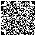 QR code with Professional Adjusters contacts
