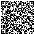 QR code with LA Fiesta Dos contacts