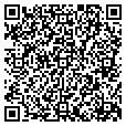 QR code with Majestic Improvements contacts