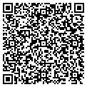 QR code with Alaska State Youth Soccer Assn contacts