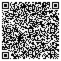 QR code with Fairbanks Sign & Graphics Co contacts