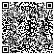 QR code with Ginza Restaurant contacts