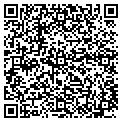 QR code with Go North Alaska Advisors Travel contacts