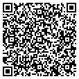 QR code with Boniface Bingo contacts