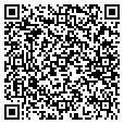 QR code with Spirit Of Youth contacts