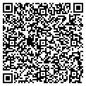 QR code with North Slope Fire Department contacts