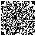 QR code with Chitina Trading Post contacts