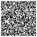 QR code with Coco Media contacts