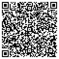 QR code with Bradford Appliance & Lumber contacts
