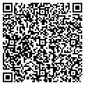 QR code with Roy's Health Foods contacts