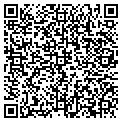 QR code with Pease & Associates contacts