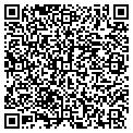 QR code with Boatel Airport Way contacts
