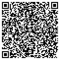 QR code with Golovin Grade School contacts
