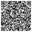 QR code with Met-Co Hardware contacts