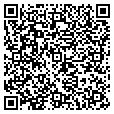 QR code with Seconds To Go contacts