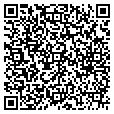 QR code with Current Rhythms contacts