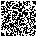 QR code with Branch Associates contacts