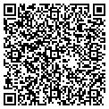 QR code with Design Concept Inc contacts