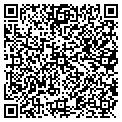 QR code with Lil-Star Home Preschool contacts