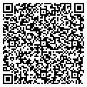 QR code with Glacier State Contractors contacts