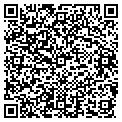 QR code with Alaska Select Charters contacts