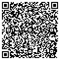 QR code with Zion Lutheran Pre-School contacts