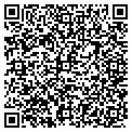 QR code with Flower Shop Downtown contacts