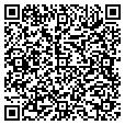 QR code with Haines Weather contacts