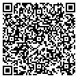 QR code with Hauser Construction contacts