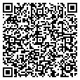 QR code with AWARE contacts