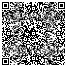 QR code with Shiloh Missionary Baptist contacts