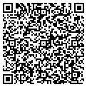 QR code with Crl Services LLC contacts
