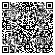 QR code with Day Consulting contacts