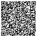 QR code with Napaskiak Traditional Council contacts