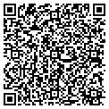 QR code with Fishing Vessel Coral Lee contacts