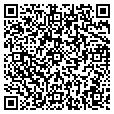 QR code with New Frontier Homes contacts