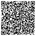 QR code with Lynx Construction Inc contacts