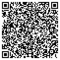 QR code with Woods Construction contacts